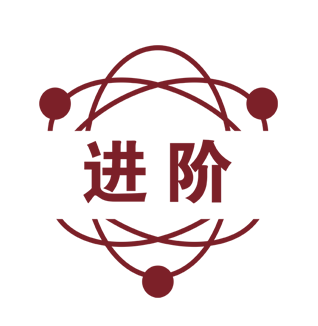 RIWAY's PURTIER Deer Placenta Logo - Improved, 干细胞胎盘素 - 改善的